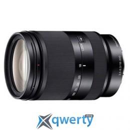 Sony 18-200LE mm, f/3.5-6.3 для камер NEX (SEL18200LE.AE) Официальная гарантия!