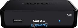 AURA HD Plus купить в Одессе