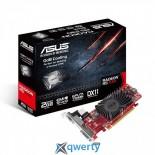 Asus Radeon R5 230 2GB (R5230-SL-2GD3-L)