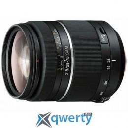 Sony 28-75mm f/2.8 SAM (SAL2875.AE) Официальная гарантия!