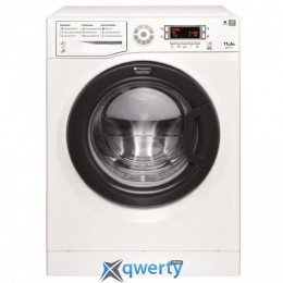 Hotpoint-Ariston WMSF 601 UA