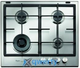 Whirlpool GMA 6422 /IXL