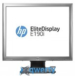 19 HP EliteDisplay E190i (E4U30AA)