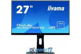 27 Iiyama XUB2790HS-B1