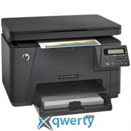 HP Color LJ Pro M176n (CF547A)