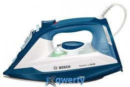 Bosch TDA3024110 купить в Одессе