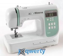 MINERVA MC80