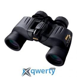 Nikon Action EX 7x35 (BAA660AA)