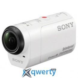 SONY HDR-AZ1 (HDRAZ1.CEN) Официальная гарантия! купить в Одессе