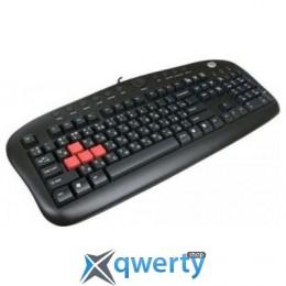 A4-tech KB-28 Game master (KB-28G-USB)