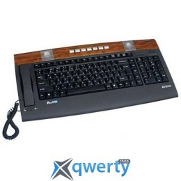 A4-tech KIP-900