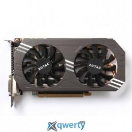 Zotac PCI-Ex GeForce GTX 970 4096MB GDDR5 (256bit)(ZT-90101-10P)