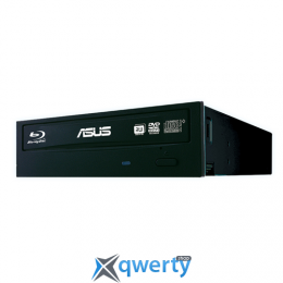 ASUS (BW-16D1HT/BLK/G/AS)