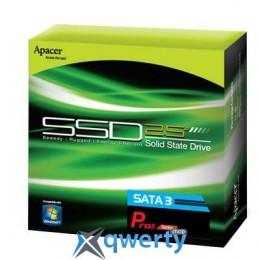 Apacer 256 GB 2.5 (AP256GAS510SB-1)