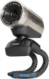 Sven IC-960