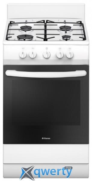 Кухонные плиты в QwertyShop