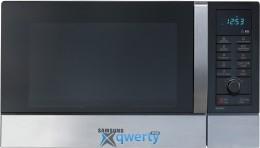 Samsung CE107MNSTR/BWT