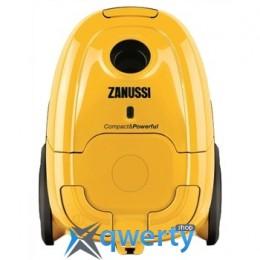 ZANUSSI ZANSC00
