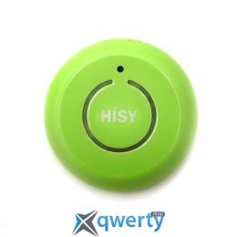 HISY Green (828706541180)