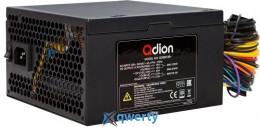 Qdion QD650 80+