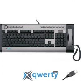 A4-tech KIPS-800-R