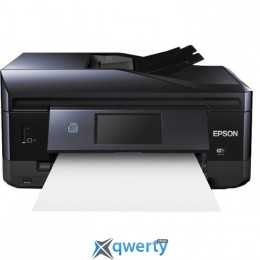 Epson Expression Premium XP-820 with WI-FI (C11CD99402)