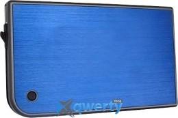 Agestar 3UB 2A14 (Blue)