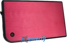 Agestar 3UB 2A14 (Red)