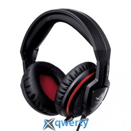 Asus ROG Orion Pro Gaming Headset (90-YAHI9180-UA00)