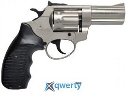 Револьвер Флобера PROFI 3 сатин пластик