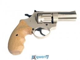 Револьвер Флобера PROFI 3 сатин бук