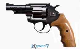 Револьвер под патрон Флобера Snipe 3 орех (чешский)