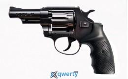 Револьвер под патрон Флобера  Snipe 3 резина метал