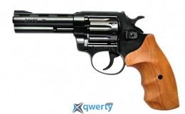Револьвер под патрон Флобера  Snipe 4 бук