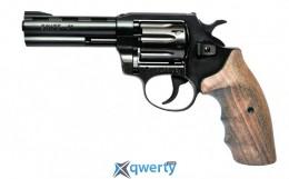 Револьвер под патрон Флобера Snipe 4 орех (укр.)
