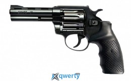 Револьвер под патрон Флобера  Snipe 4 резина-металл