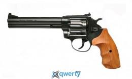 Револьвер под патрон Флобера  Snipe 6 бук