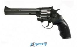 Револьвер под патрон Флобера Snipe 6 пластик