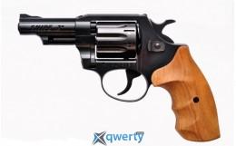 Револьвер под патрон Флобера Snipe 3 бук