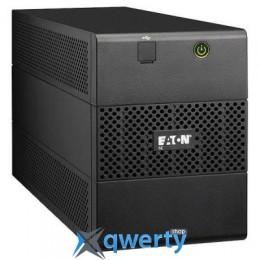 Eaton 5E 1500VA USB (5E1500IUSB)