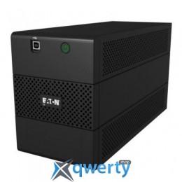 Eaton 5E 650VA IUSB (5E650IUSB)