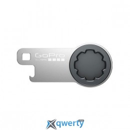 Thumbscrew Wrench (ATSWR-301)