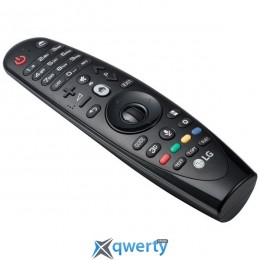 LG Magic Remote (AN-MR600)