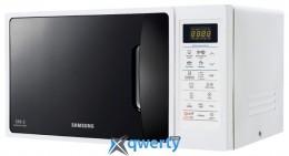 Samsung GE83ARW/BW
