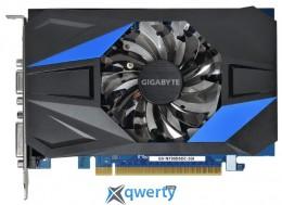 Gigabyte PCI-Ex GeForce GT 730 1024MB GDDR5 (GV-N730D5OC-1GI)