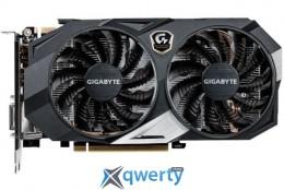 Gigabyte PCI-Ex GeForce GTX 950 2048MB GDDR5 (GV-N950XTREME-2GD)