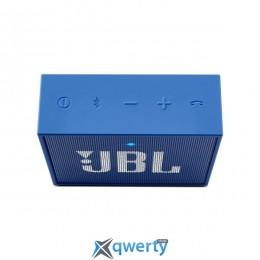 JBL GO Blue (JBLGOBLUE)
