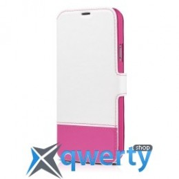 ITSKINS Angel for iPhone 6 Plus White/Pink (AP65-ANGEL-WHPK)