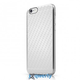 ITSKINS Bling for iPhone 6 Transparent (APH6-BLING-BLNG)
