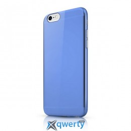 ITSKINS H2O for iPhone 6 Blue (APH6-NEH2O-BLUE)